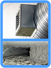 Air Duct Cleaning Laurel,  MD