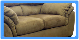 Laurel,  MD Upholstery Cleaning